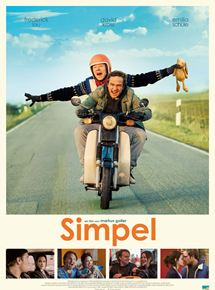 Simpel Film Stream