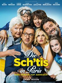 Bruder Vor Lude Ganzer Film Online Kostenlos