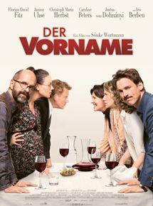 Hd Filme Stream Kostenlos Deutsch