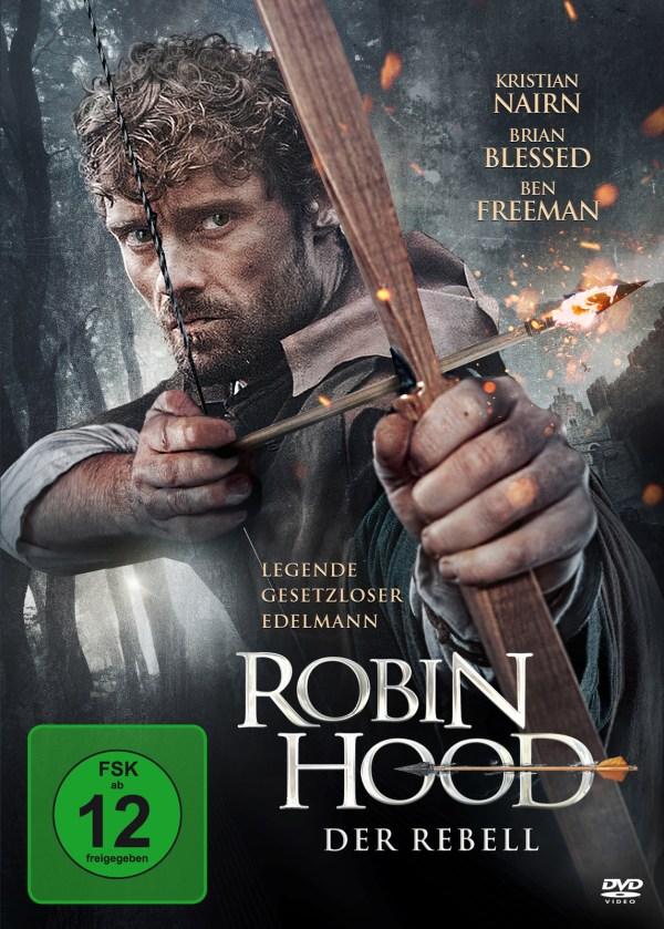 robin hood film # 30