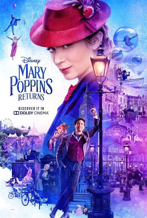 mary poppins rückkehr # 62