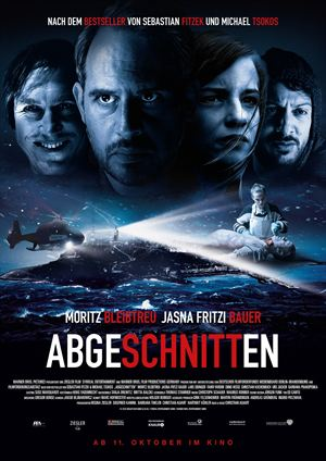 Kino Filme Stream Deutsch