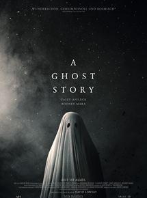 Ghost Stories Deutsch Stream
