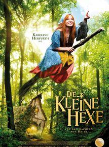 Filme Deutsch Anschauen