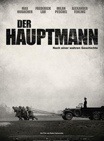 Der Hauptmann Stream Streamcloud