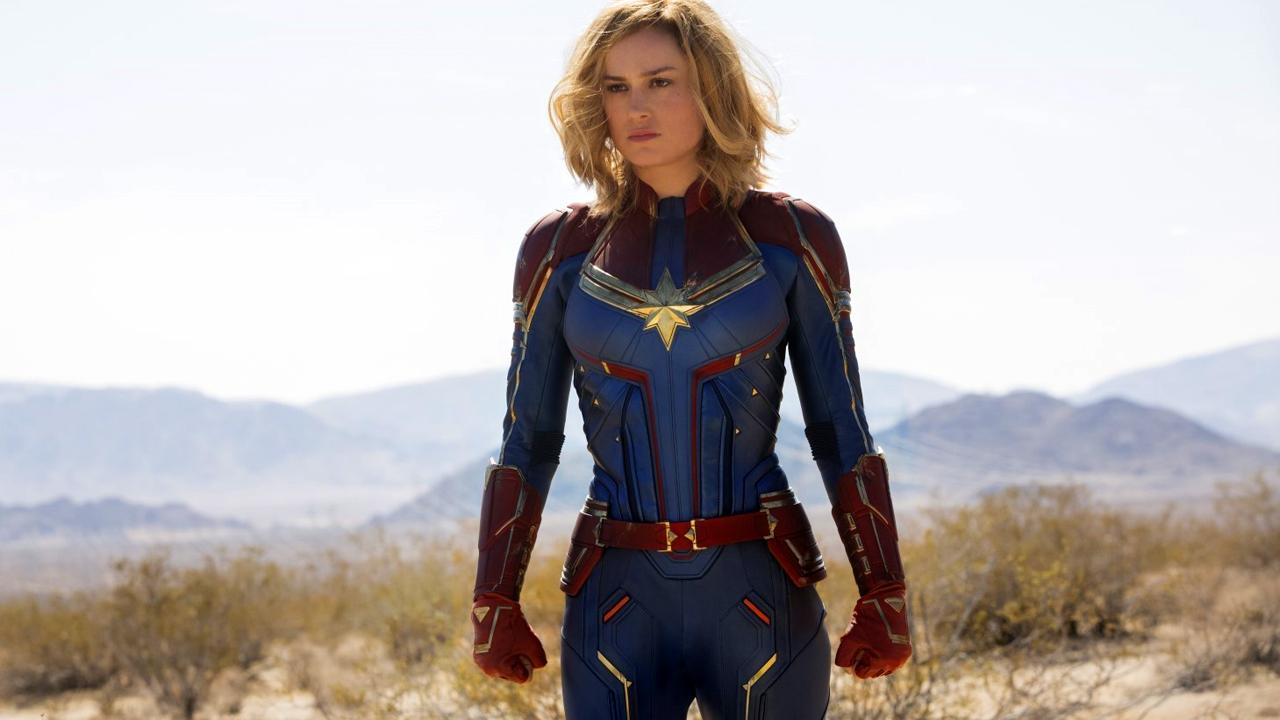 """captain marvel"""": diese mcu-filme solltet ihr gesehen haben, um alles"""