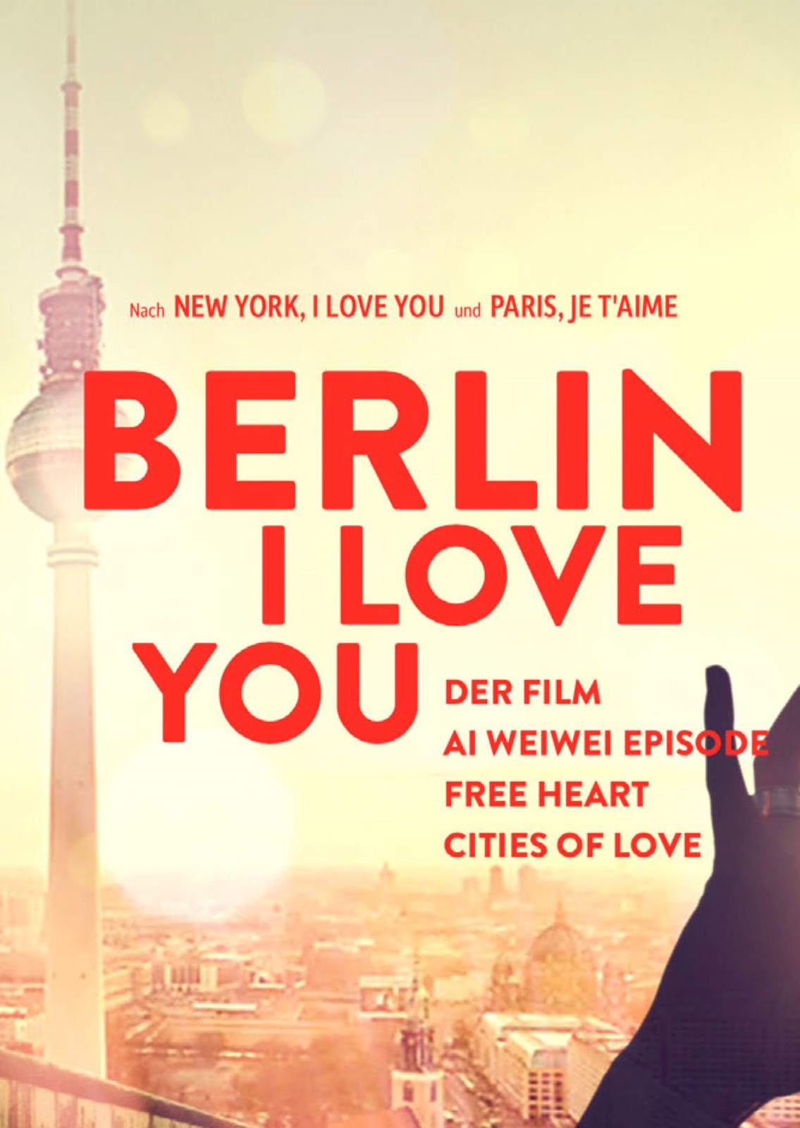 poster zum berlin i love you bild 24