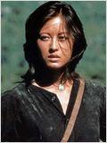 Rambo II : Cast & Crew - Besetzung und Stab: Schauspieler ...