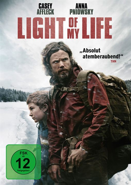 poster zum light of my life bild 15