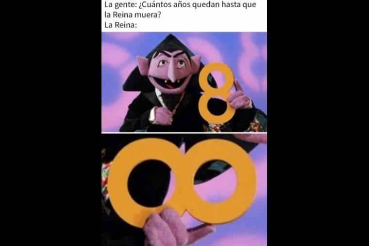 Sin Titulo Meme By Sanic1234 Memedroid