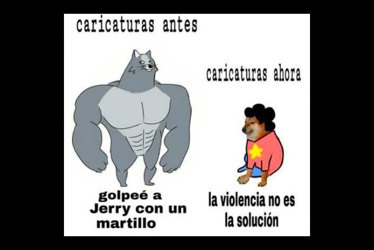 Top Memes De Sobreexplotado En Espanol Memedroid