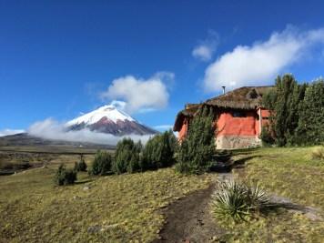 Cotopaxi-volcano-600