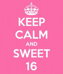 keep-calm-and-sweet-16-6