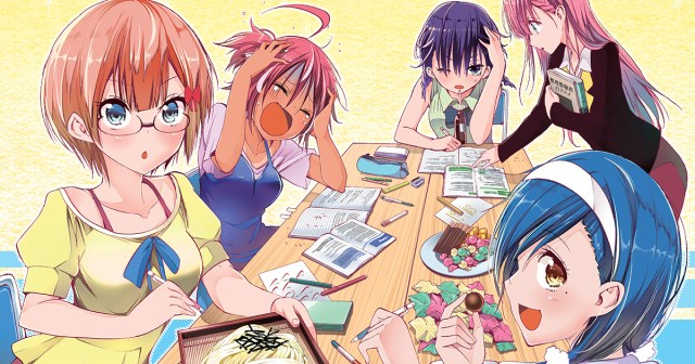 Image result for we never learn