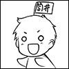 MM_wnl_tsutsui