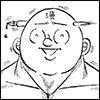 mm_Miyazaki