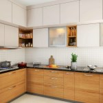 13 Small Kitchen Design Ideas That Make A Big Impact The Urban Guide
