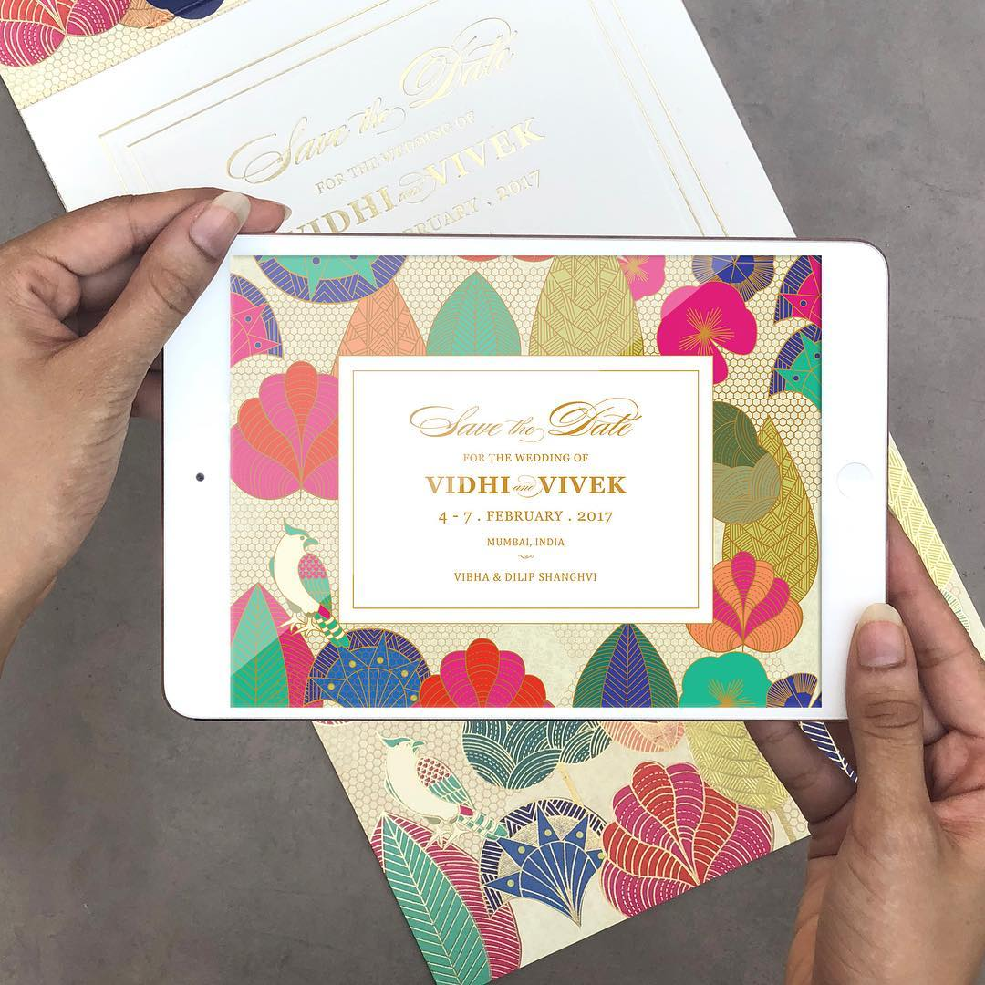 where to find the best wedding invites