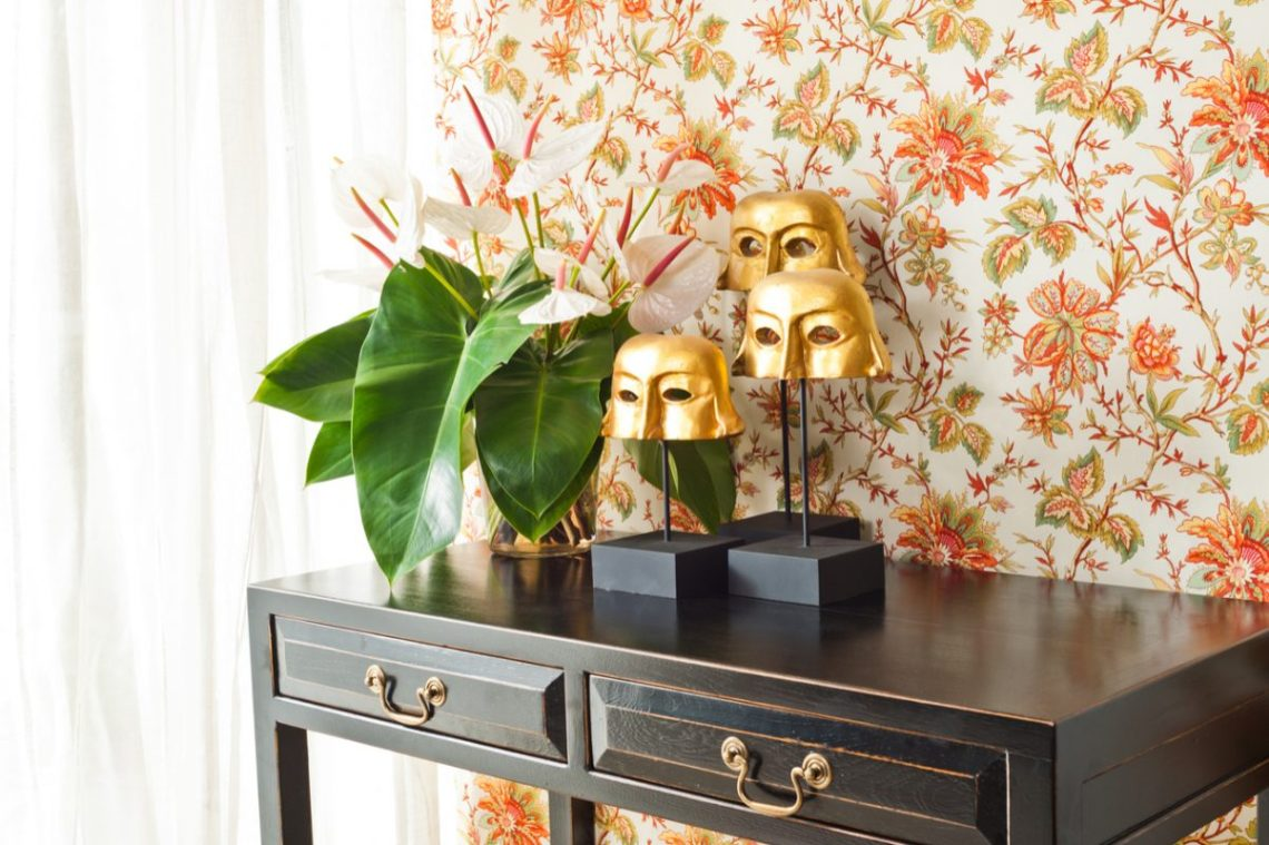 How Much Do Wallpapers Cost In India Where To Find Them The Urban Guide