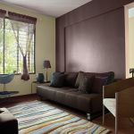 Our Favourite Asian Paints Colour Combination For Indian Homes The Urban Guide