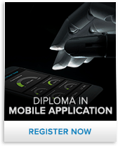 Diploma in Mobile Application