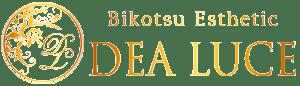ハイパーナイフ&美骨エステティックサロン,ブライダルエステ,コラーゲンマシン, Dr PUR BEAUTE | DEA LUCE デア ルーチェ 青山 | 東京都港区,南青山の隠れ家サロン