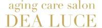 DEA LUCE AOYAMA デアルーチェ青山 たるみ改善、しみシワ改善のエイジングケア専門サロン|東京都港区青山のエステティックサロン