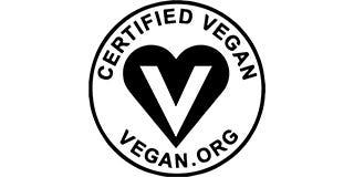 Naturepedic Vegan