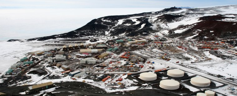 mcmurdo_station