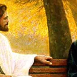 Pray as you ought