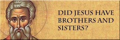 Did_jesus_have_brothers