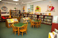 childrens-room-library-for-blog