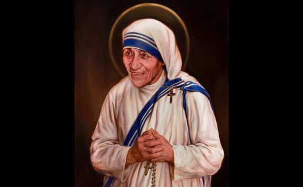 Mother_Teresa_portrait(1)_810_500_55_s_c1