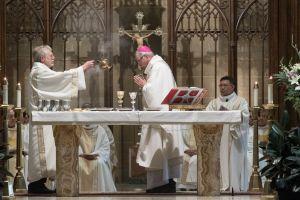 1 incensing bishop.jpg