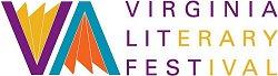 Virginia-Literary-Festival-250