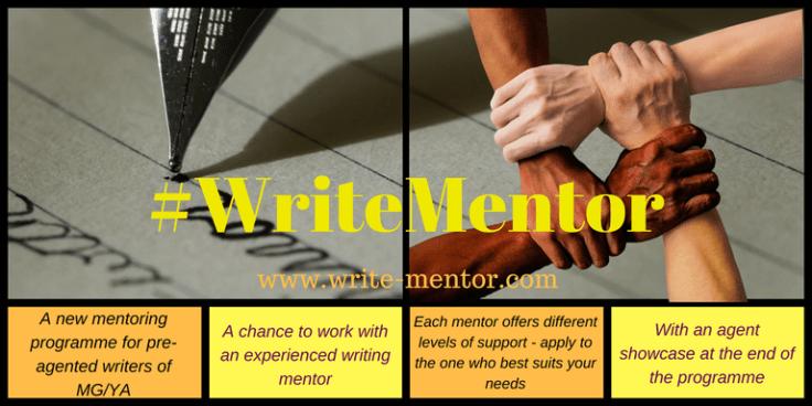 peermentor-copy