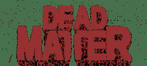 Logo Dead Matter