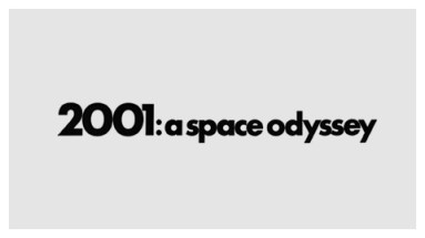 2001-space-odyssey-poster-title-01