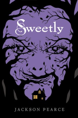 Review: Sweetly by Jackson Pearce