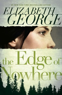 Review: The Edge of Nowhere by Elizabeth George