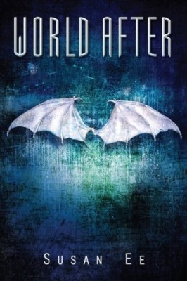 Review: World After by Susan Ee