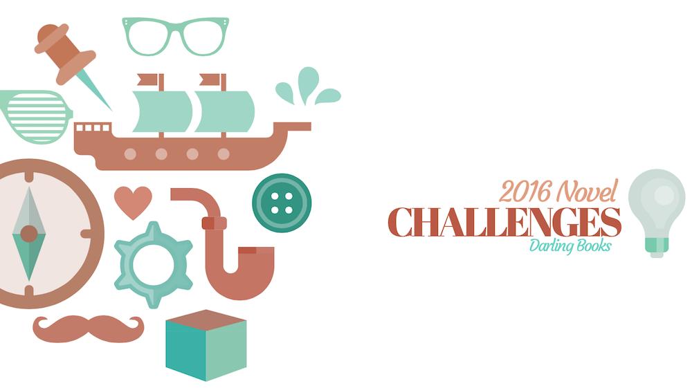 novel-challenge16