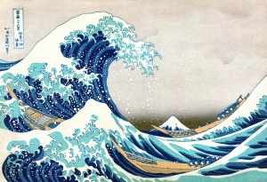 hokusai-great-wave