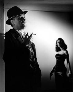 film_noir-238x300