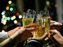champagnetoast