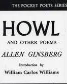 howl.croppedjpg