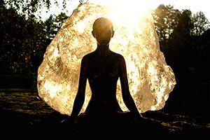 meditation-pic