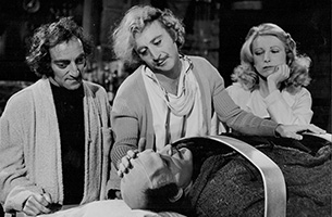young-frankenstein-history-science-and-frankenstein-140124-670-440