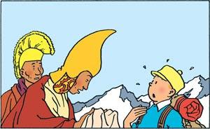 3_Tintin_MONKS_Tibet (1)