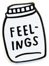 feelingspin-v2-1000